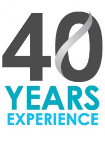 South Crete Tours - 40 years experience