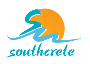 Logo South Crete Tours S.A.
