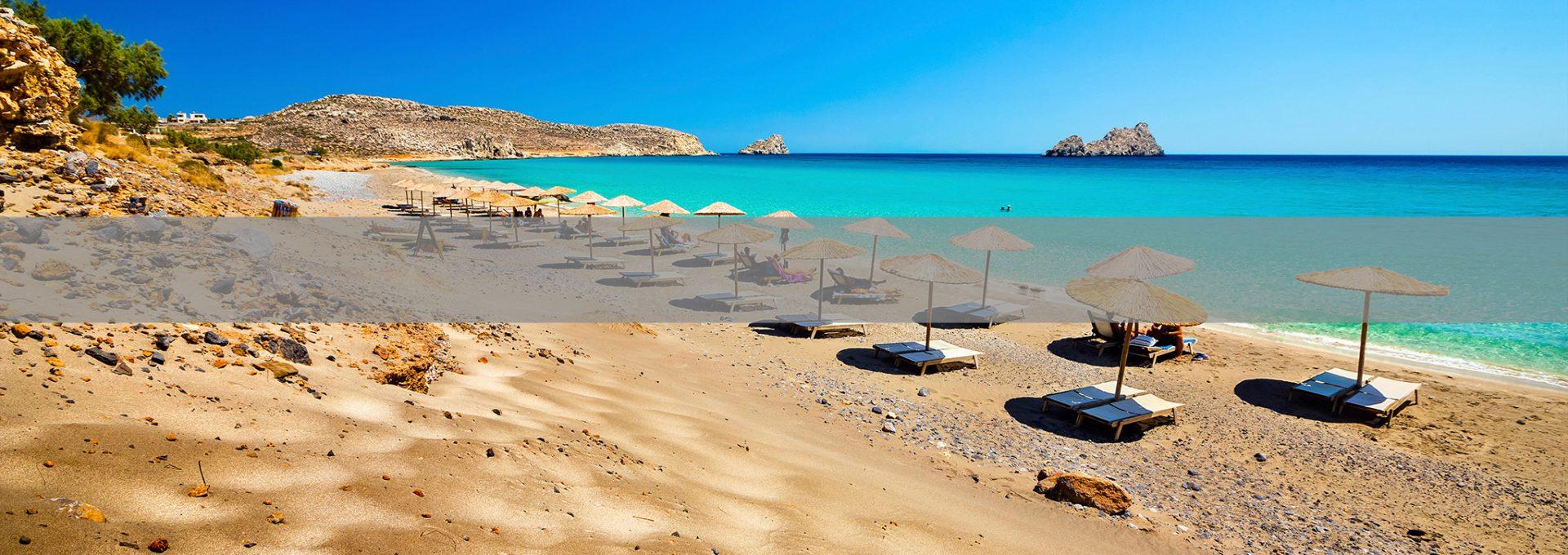 South Crete Tours S.A.
